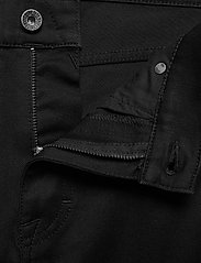 Tiger of Sweden Jeans - PISTOLERO - relaxed jeans - black - 8