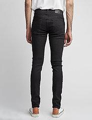Tiger of Sweden Jeans - SLIM - slim jeans - black - 4