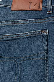 Tiger of Sweden Jeans - EVOLVE - slim jeans - dust blue - 4