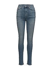 Tiger Of Sweden Jeans - Sandie