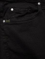 Tiger of Sweden Jeans - MEG - slim jeans - black - 2