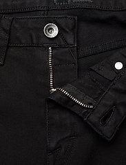 Tiger of Sweden Jeans - MEG - slim jeans - black - 3