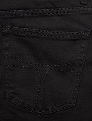 Tiger of Sweden Jeans - MEG - slim jeans - black - 4