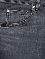 Tiger of Sweden Jeans - SLIM - slim jeans - black - 2