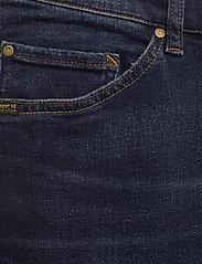 Tiger of Sweden Jeans - EVOLVE - skinny jeans - royal blue - 2