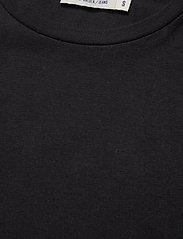 Tiger of Sweden Jeans - SEA - t-shirts - black - 2