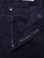 Tiger of Sweden Jeans - RIVER - chinot - deep well - 3