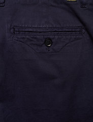 Tiger of Sweden Jeans - RIVER - chinot - deep well - 4