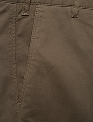 Tiger of Sweden Jeans - RIVER - chinot - timber brown - 4