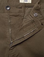 Tiger of Sweden Jeans - RIVER - chinot - timber brown - 2