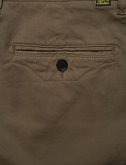 Tiger of Sweden Jeans - RIVER - chinot - timber brown - 3