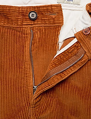 Tiger of Sweden Jeans - BRYN - rennot - desert clay - 3