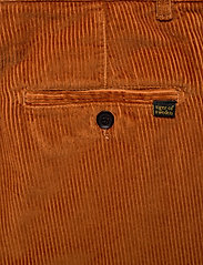 Tiger of Sweden Jeans - BRYN - rennot - desert clay - 4