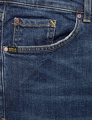 Tiger of Sweden Jeans - REX - slim jeans - royal blue - 2