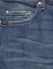 Tiger of Sweden Jeans - PISTOLERO - slim jeans - royal blue - 2
