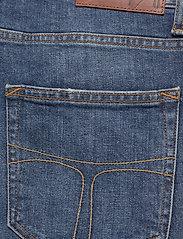 Tiger of Sweden Jeans - PISTOLERO - slim jeans - royal blue - 4