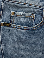 Tiger of Sweden Jeans - MEG - slim jeans - light blue - 2