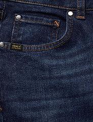 Tiger of Sweden Jeans - LEA - slim jeans - royal blue - 2