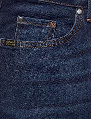 Tiger of Sweden Jeans - MEG - slim jeans - royal blue - 2