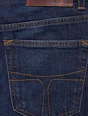 Tiger of Sweden Jeans - MEG - slim jeans - royal blue - 4