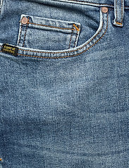Tiger of Sweden Jeans - MEG - slim jeans - medium blue - 2