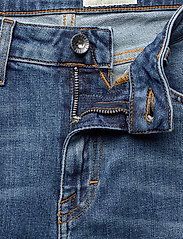 Tiger of Sweden Jeans - AZE - straight jeans - medium blue - 3
