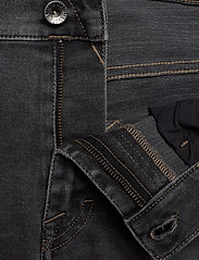 Tiger of Sweden Jeans - LEON - relaxed jeans - black - 3