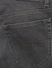 Tiger of Sweden Jeans - LEON - relaxed jeans - black - 4