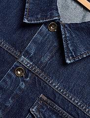 Tiger of Sweden Jeans - MYTH - farkkutakit - royal blue - 2