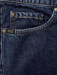 Tiger of Sweden Jeans - LORE - broeken met wijde pijpen - royal blue - 2