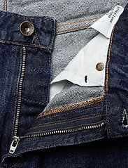 Tiger of Sweden Jeans - LORE - broeken met wijde pijpen - royal blue - 3