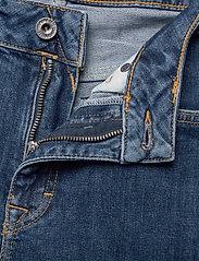 Tiger of Sweden Jeans - MEG - straight regular - medium blue - 3