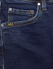 Tiger of Sweden Jeans - SHELLY - slim jeans - royal blue - 2