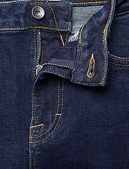 Tiger of Sweden Jeans - SHELLY - slim jeans - royal blue - 3