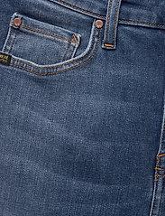 Tiger of Sweden Jeans - SHELLY - skinny jeans - medium blue - 2