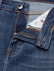 Tiger of Sweden Jeans - SHELLY - skinny jeans - medium blue - 3