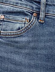Tiger of Sweden Jeans - SLIGHT - slim jeans - dust blue - 2