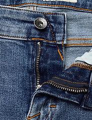 Tiger of Sweden Jeans - SLIGHT - slim jeans - dust blue - 3