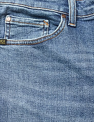 Tiger of Sweden Jeans - SHELLY - slim jeans - dust blue - 2