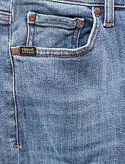 Tiger of Sweden Jeans - SHELLY - slim jeans - royal blue - 2