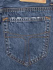 Tiger of Sweden Jeans - LIZ - jeansröcke - royal blue - 4