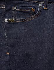 Tiger of Sweden Jeans - SLIGHT - skinny jeans - midnight blue - 2