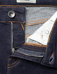 Tiger of Sweden Jeans - SLIGHT - skinny jeans - midnight blue - 3