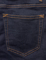 Tiger of Sweden Jeans - SLIGHT - skinny jeans - midnight blue - 4