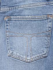 Tiger of Sweden Jeans - MEG - slim jeans - light blue - 4