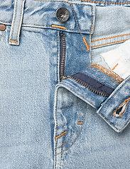 Tiger of Sweden Jeans - MEG - slim jeans - light blue - 3