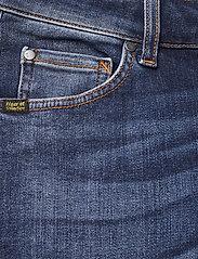 Tiger of Sweden Jeans - SLIGHT - skinny jeans - royal blue - 2
