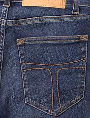 Tiger of Sweden Jeans - SLIGHT - skinny jeans - royal blue - 4