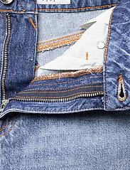 Tiger of Sweden Jeans - LIZ - denimnederdele - light blue - 3
