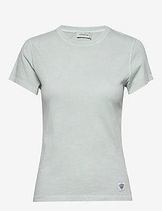 NICE - t-shirts - mercury